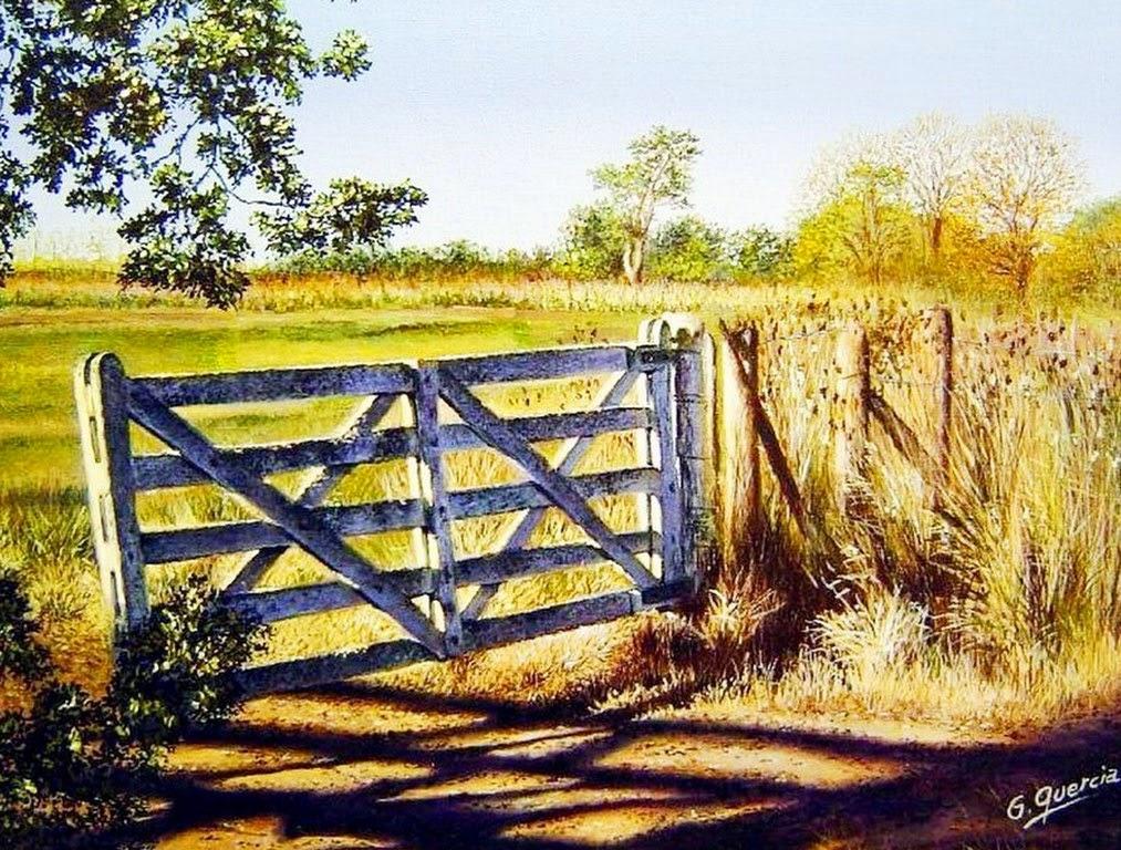 galeria-de-paisajes-de-campo