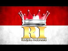 Radja - UntukMu Indonesia Ku