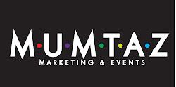 Mumtaz Marketing & Events