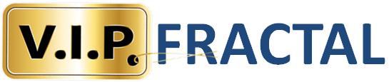 verfactal-vipfractal-vip-fractal-neuroemocion-bioneuroemocion-pnl-psicogenealogia-transgeneracional