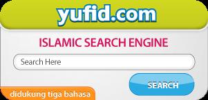 Pencarian Artikel Islami