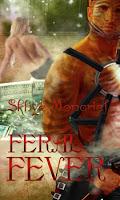 Feral Fever