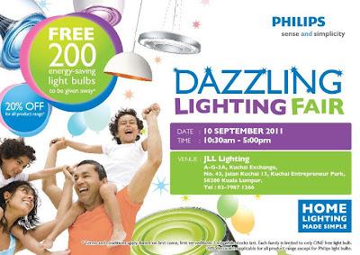 Philips Malaysia