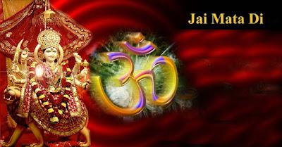 HD-wallpaper-of-maa-durga-for-wishing-happy-navratri