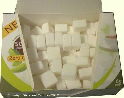 Anti Caking Agent Gluten Free