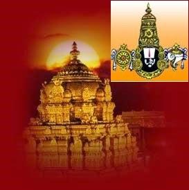 TTD Online Sudarsanam Darshan Tickets Booking Advance - Tirumala Tirupati Devasthanams Online E-Seva Tickets Booking