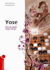 <b><i>New! 2014</i></b> Yose, <br>par Dai Junfu et Motoki Noguchi
