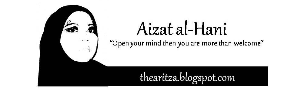 Aizat al-Hani