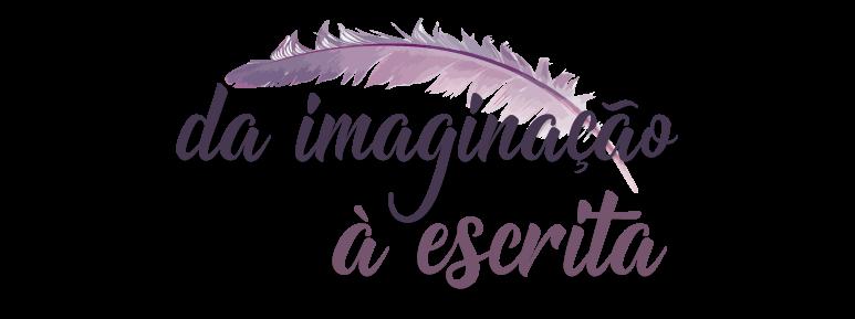 Da imaginação à escrita