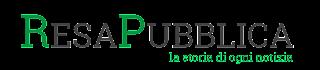 Resa Pubblica