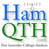 hamqth.com