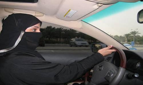 saudi-female-drive-ban