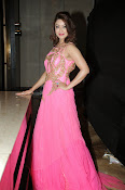 Payal Gosh Glamorous Pics at Gr8 Women Awards-thumbnail-6