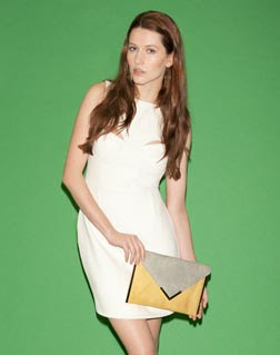 asos, esaldi.it, fashion shop online, outfit blog, asos fashion, italian fashion blog,