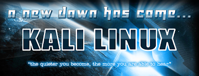 Download Free Latest Kali Linux Latest Released
