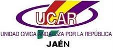 UNIDAD CIVICA POR LA III REPÚBLICA