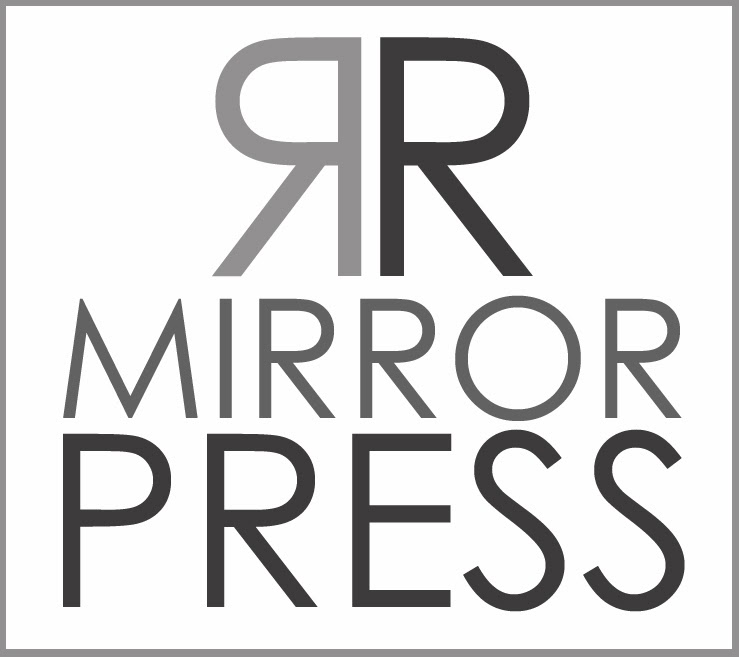 Mirror Press, LLC