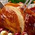 7 Makanan yang Malah Menguras Energi