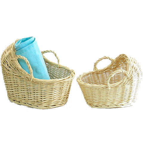 Bassinet Basket5
