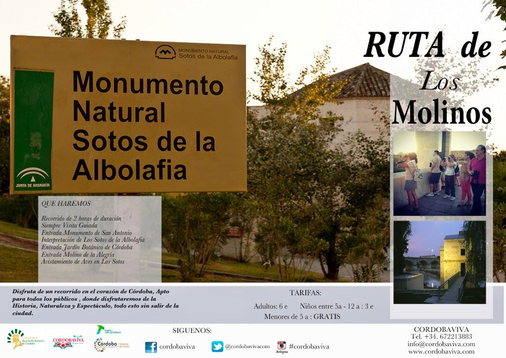 http://www.cordobaviva.com/es/nuevo/ruta_de_los_molinos_en_cordoba/