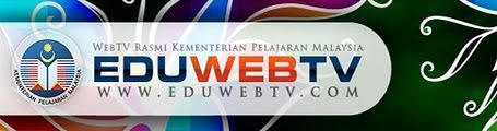 PORTAL EDUWEBTV