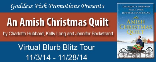 http://goddessfishpromotions.blogspot.com/2014/09/blurb-blitz-amish-christmas-quilt-by.html