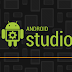 {Android/PC}Android Studio 無法開啟問題 - Error no jvm found -解決方法