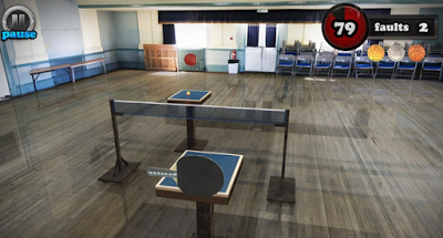 Table Tennis Touch v2.0.1102.1 APK + Data-screenshot-2