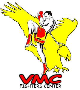VMC FIGHTERS CENTER