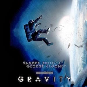 http://www.mazika4way.com/2013/10/filme-Gravity.html
