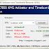 Windows 8 Activator WIN8Qrack V2