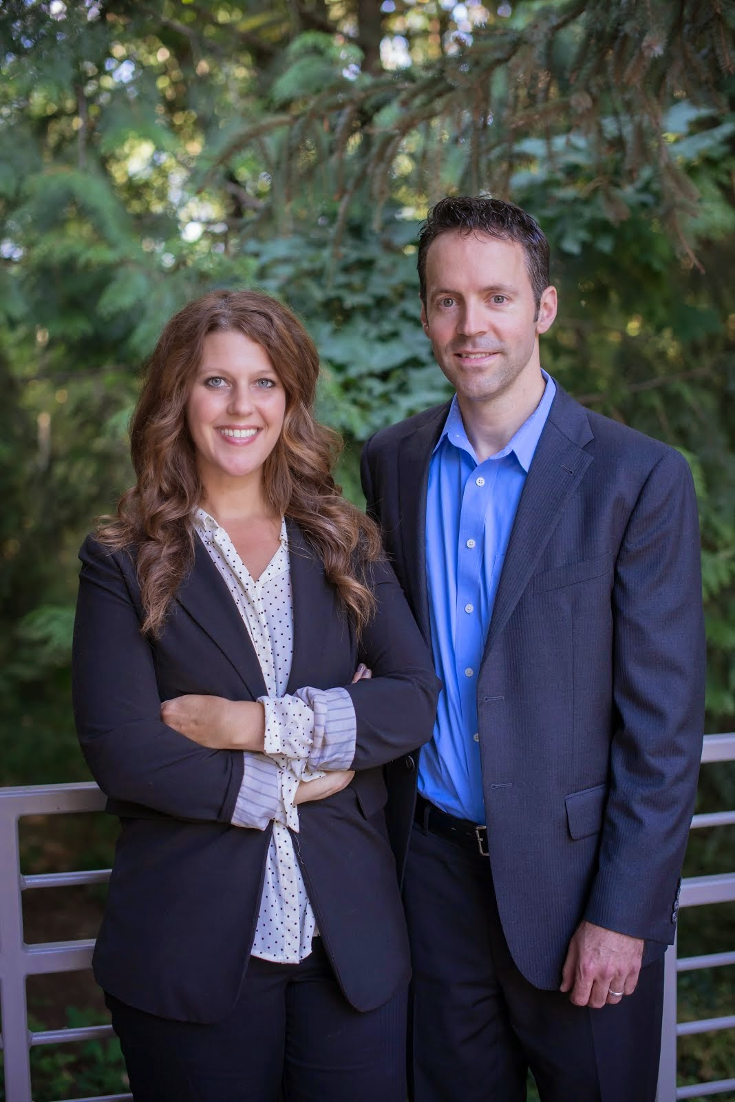 Spears Real Estate Team Hasson Co.