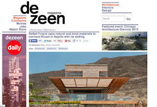 http://www.dezeen.com/2015/09/20/rafael-freyre-house-azpitia-peru-desert-brick-local-natural-materials/