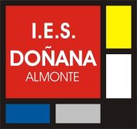 IES Doñana