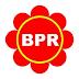 Lowongan Account Officer di PT BPR Gunung Mas - Klaten Desember 2015