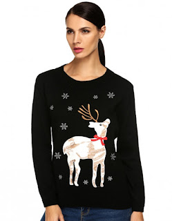 www.dresslink.com/angvns-ladies-women-autumn-winter-casual-oneck-long-sleeve-animal-applique-sweater-p-32645.html?offer_id=2&aff_id=1098&source=Event&aff_sub=2015gift?utm_source=blog&utm_medium=cpc&utm_campaign=Carly329