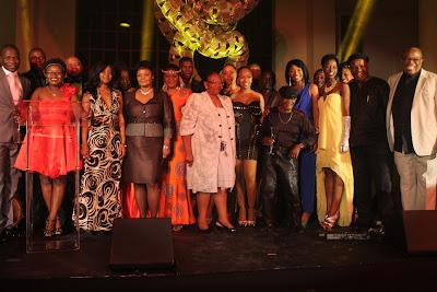 Muvhango_SABC2_News_Actors