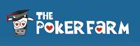 Poker Farm