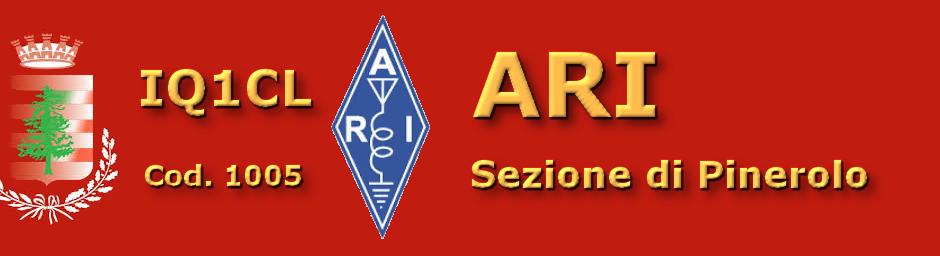 ARI - Sezione di Pinerolo