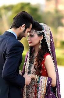 Tu Hi Mil Jaye (Love Shayari)