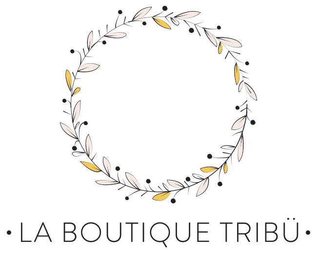 La boutique Tribü