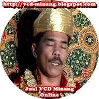 Hasan Basri - Lamang Tanjuang Ampalu (Full Seri Rabab)