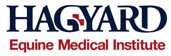 The Hagyard Equine Medical Institute Externship Program and Jobs