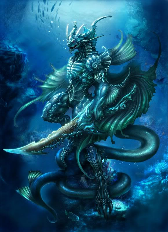 bottom line the dragon has arrived so long rabbit see