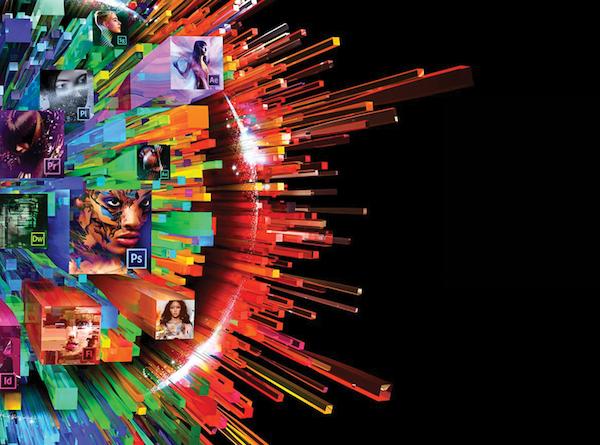 Adobe CC Toolkit v2,Hỗ trợ kích hoạt các sản phẩm của Adobe