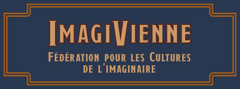 Projets Imagivienne & co