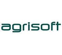 Logo PT Agrisoft Systems Indonesia