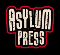 Asylum Press