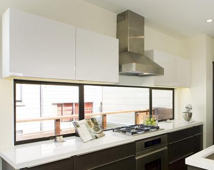 Modelos de ventanas modernas for Modelos de ventanas de aluminio para casas