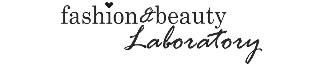 fashion&beauty laboratory